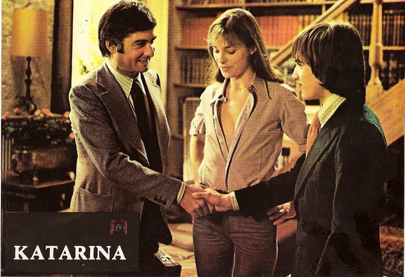 jane-birkin-photo-d-exploitation-film-katarina-catherine-et-cie-4.jpg
