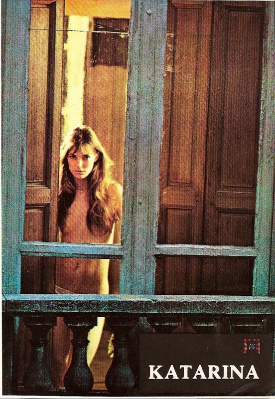 jane-birkin-photo-d-exploitation-film-katarina-catherine-et-cie.jpg