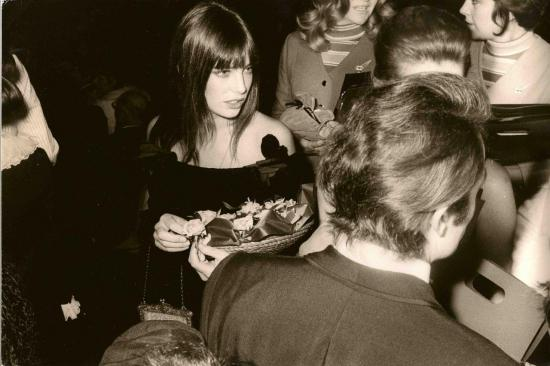 jane-birkin-photo-de-presse-f-rodicq.jpg