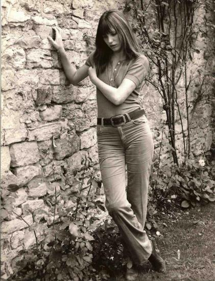 jane-birkin-photo-de-presse-studio-press-holland-n-v.jpg