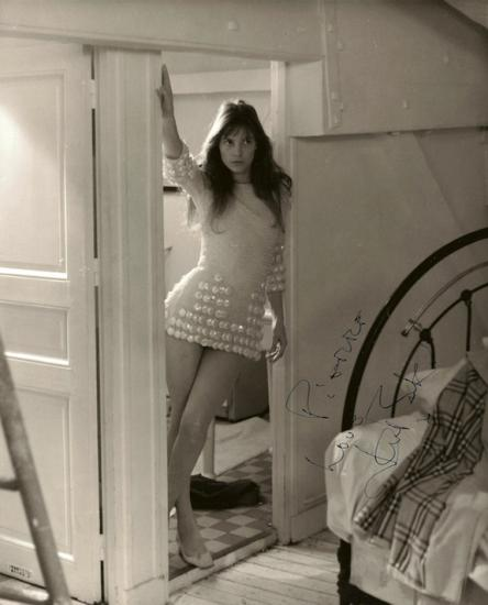 jane-birkin-photo-dedicacee-catherine-et-cie-1.jpg