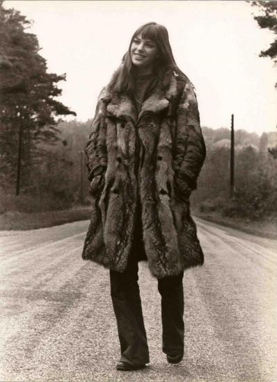 jane-birkin-photo-f-rodicq
