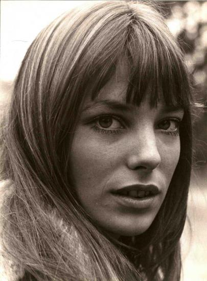 jane-birkin-photo-francois-rodicq-1.jpg