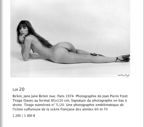 jane-birkin-photo-jean-pierre-fizet