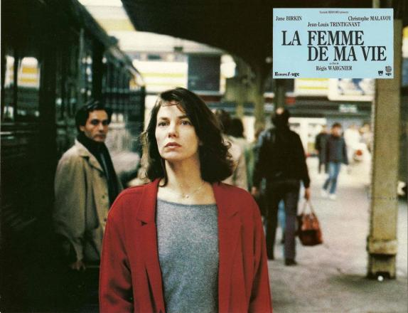 jane-birkin-photos-d-exploitation-la-femme-de-ma-vie-3.jpg