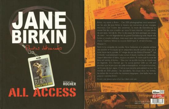 jane-birkin-photos-detournees-all-access-photos-eric-deniset-editions-du-rocher-preface-de-jane-birkin.jpg