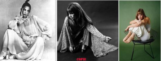 jane-birkin-photos-internet-12.jpg