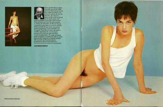 jane-birkin-playboy