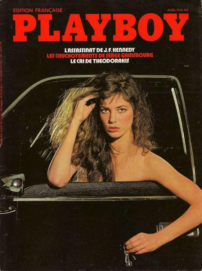 jane-birkin-playboy-n ° 29-avril-1976