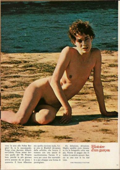 jane-birkin-playmen-anno-x-n-6-juin-1976-edition-italienne-7.jpg