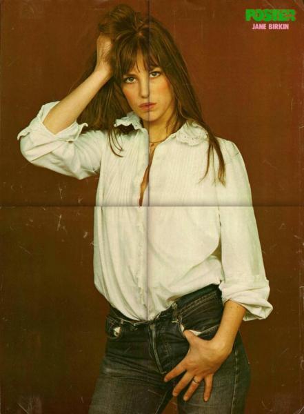 jane-birkin-poster-magazine.jpg