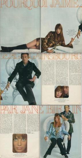 jane-birkin-pourquoi-j-aime-serge-gainsbourg-melle-age-tendre-1969.jpg