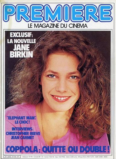 jane-birkin-premiere-1981