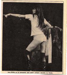 jane-birkin-presse-etrangere-espagne-15-decembre-1973-2.jpg