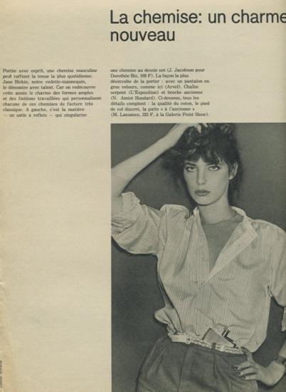 jane birkin-presse-francaise