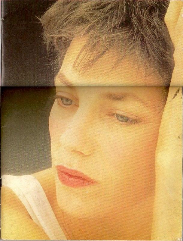 jane-birkin-programme-bataclan-tournee-1987.jpg