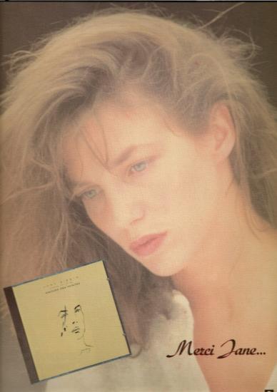 jane-birkin-programme-tournee-1991