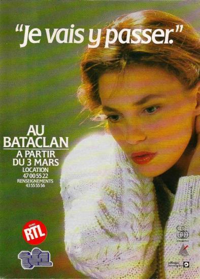 jane-birkin-pub-bataclan-1987.jpg