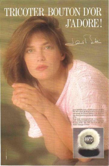 jane-birkin-pub-bouton-d-or-mode-et-travaux-n-1013-avril-1985.jpg