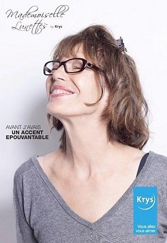 jane-birkin-pub-lunettes-krys-2012