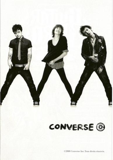 jane-birkin-publicite-basketts-converse.jpg
