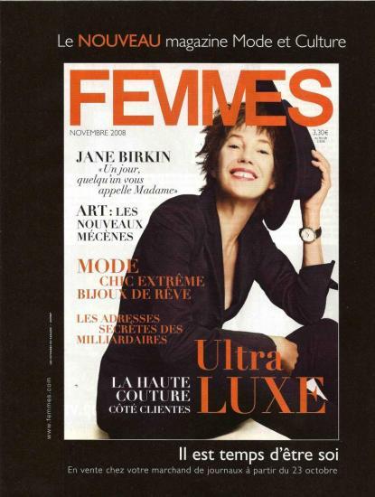 jane-birkin-publicite-sortie-magazine-femme-couverture.jpg