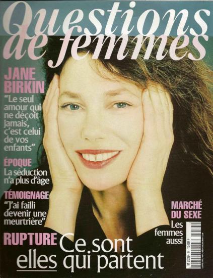 jane-birkin-questions-de-femmes-n-34-mars-1999.jpg