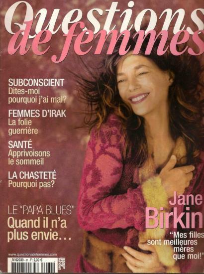 jane-birkin-questions-de-femmes-n-81-mars-2003.jpg