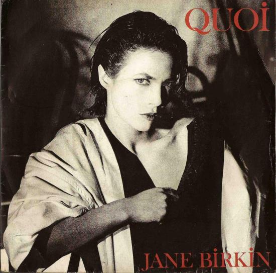 jane-birkin-quoi-come-un-gabbiano-45-t-sp-pressage-france-label-philips-1985-titres-en-haut-et-en-bas-a-droite.jpg