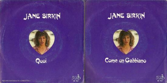 jane-birkin-quoi-come-un-gabbiano-45-t-sp-pressage-italie-1985-1.jpg
