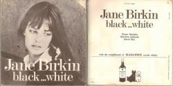 jane-birkin-recto-verso-de-la-pochette-disque-black-white-promo-1.jpg