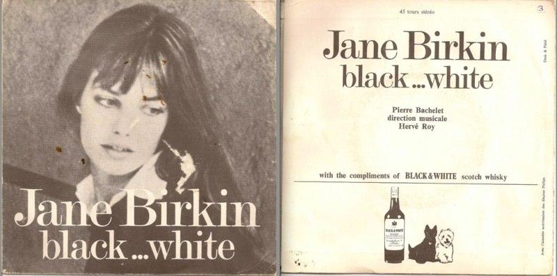 jane-birkin-recto-verso-de-la-pochette-disque-black-white-promo.jpg