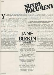 jane-birkin-revue-mariages