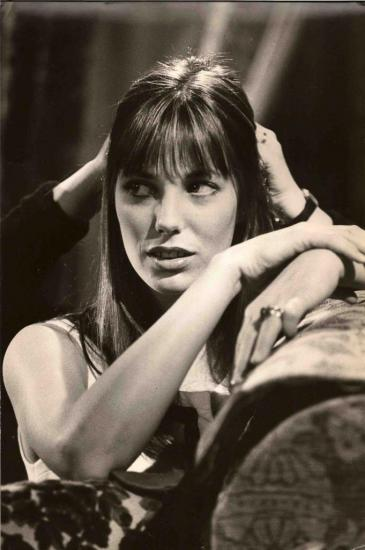 jane-birkin-roma-s-press-photo.jpg