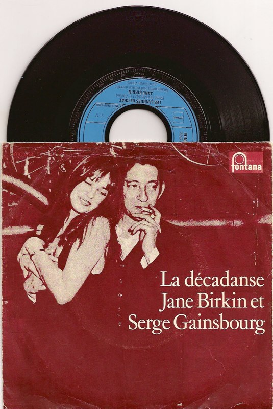 jane-birkin-serge-gainsbourg-45-t-la-decadanse-version-hollandaise.jpg