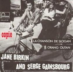 jane-birkin-serge-gainsbourg-45-tours-la-chanson-de-slogan-orang-outang.jpg