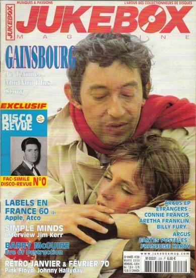 jane-birkin-serge-gainsbourg-jukebox-magazine-n-228-mars-2006-1.jpg