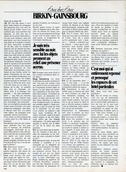 jane-birkin-serge-gainsbourg-maison francaise-1979