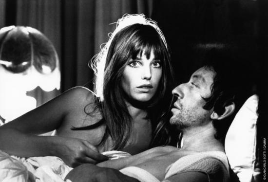jane-birkin-serge-gainsbourg-photosdelegende.com