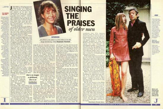 jane-birkin-serge-gainsbourg-the-european-magazine-n-289-23-29-novembre-1995.jpg