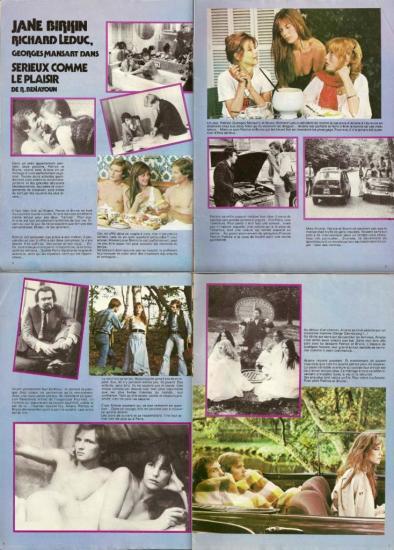 jane-birkin-serieux-comme-le-plaisir-generique-n-14-6-janvier-1975.jpg