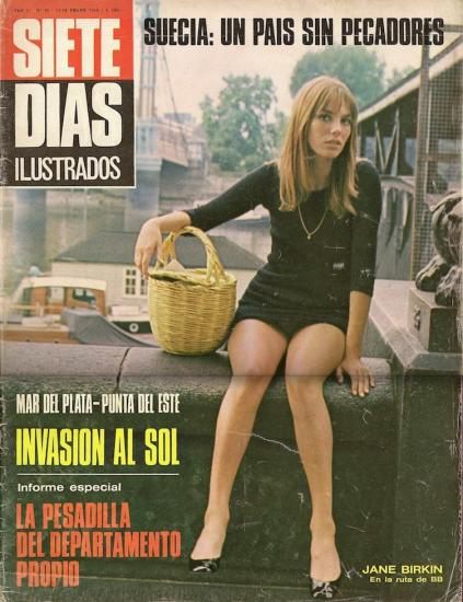 jane-birkin-siete-dias-ilustrados-n-88-ano-ii-13-19-janvier-1969.jpg