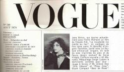 jane-birkin-sommaire-magazine-vogue-n-548-aout-1974-2.jpg