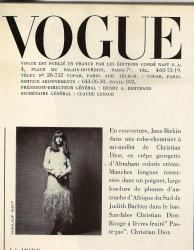 jane-birkin-sommaire-vogue-n-504-mars-1970.jpg
