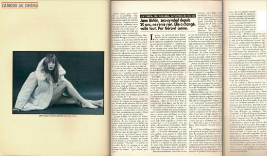 jane-birkin-spotlight-n-7-fevrier-1987.jpg