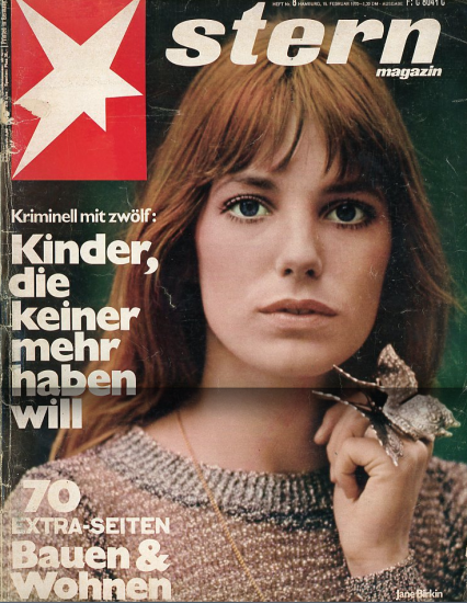 jane-birkin-stern-1970