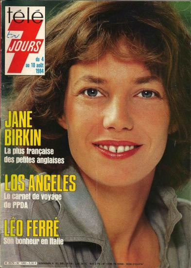 jane-birkin-tele-7-jours-n-1262-du-4-au-10-aout-1984.jpg