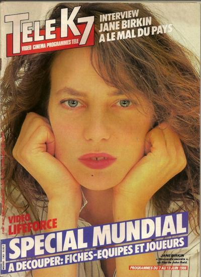 jane-birkin-tele-k7-n-143-juin-1986.jpg