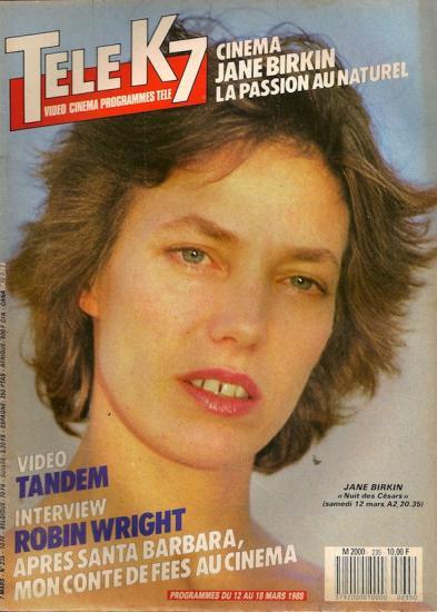 jane-birkin-tele-k7-n-235-mars-1988.jpg