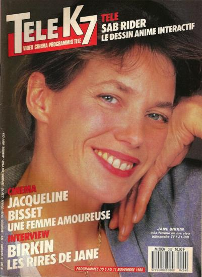 jane-birkin-tele-k7-n-269-novembre-1988.jpg